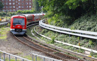 Hamburg installation showcases versatility of ARCOSYSTEM®